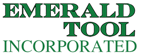 Emerald Tool
