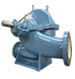 municipal-water-pumps
