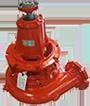 municipal water pumps